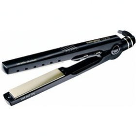 BABYLISS ST27