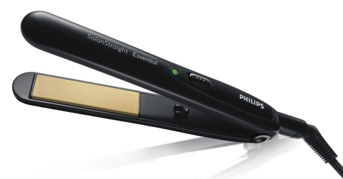 PHILIPS  HP 4661